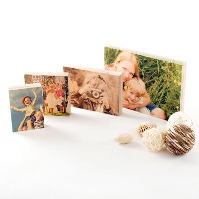 impresión para pared personalizada con fotos