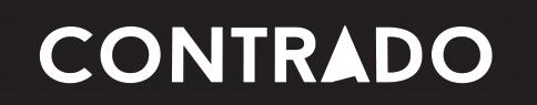 Contrado Logo