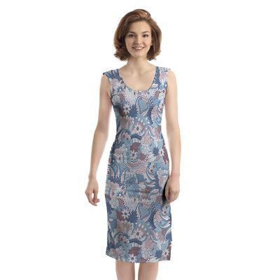 Vestidos Personalizados Dise Ar Vestidos Originales Online