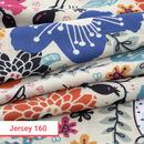 Design and print Jersey 160