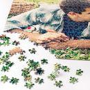 puzzles personalizados 1000 piezas