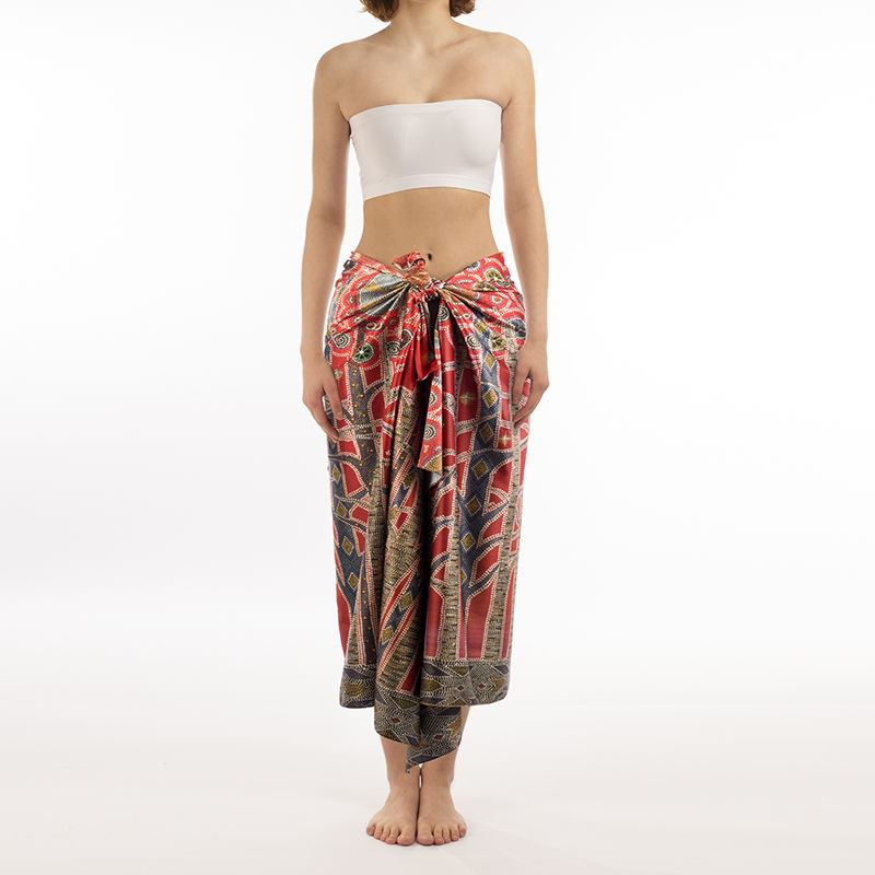 sarong tuch bedrucken sarong tuch selber gestalten. Black Bedroom Furniture Sets. Home Design Ideas