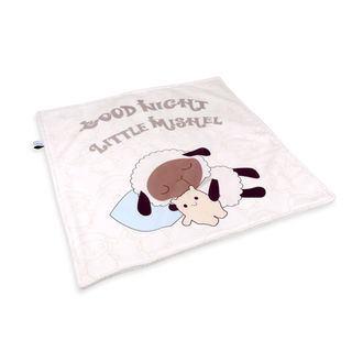 copertine personalizzate per bambini