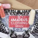 etichette tessuto personalizzate