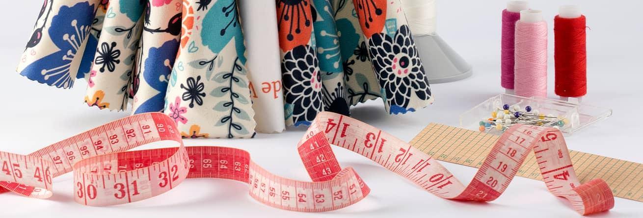 impression num rique sur textiles personnalisez votre tissu. Black Bedroom Furniture Sets. Home Design Ideas
