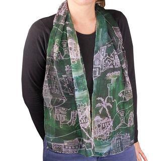 foulard pashmine personalizzati online