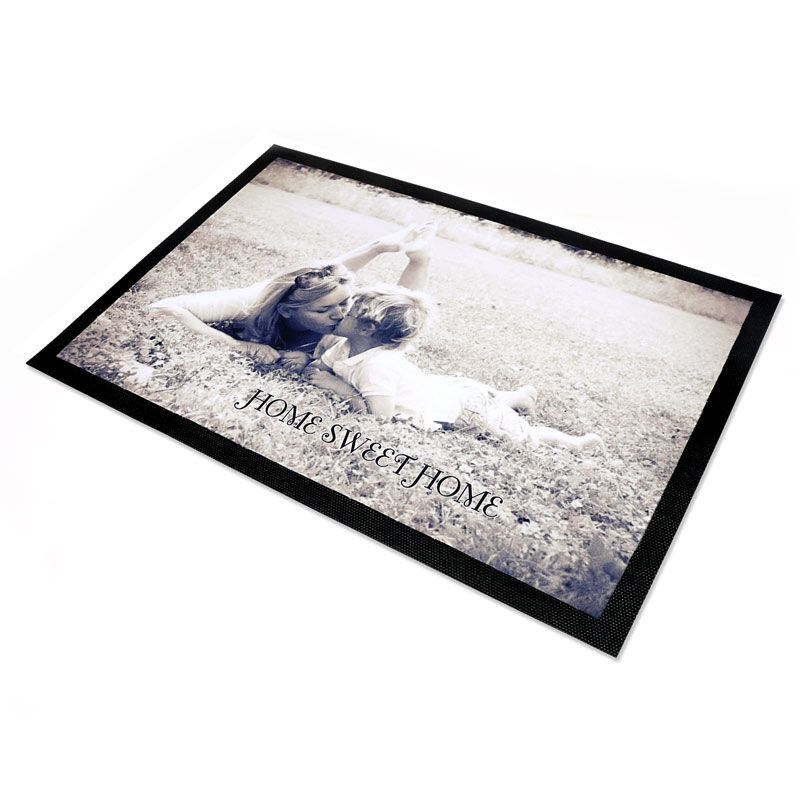 Personalized Door Mats Amp Custom Floor Mats Custom Welcome