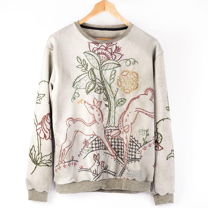 jerseys personalizados dise a tu ropa personalizada online
