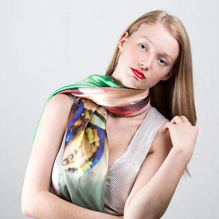 pañuelos personalizados_320_320