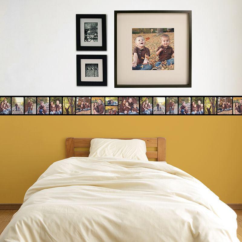 fotobord re selbst gestalten personalisierte fotobord re. Black Bedroom Furniture Sets. Home Design Ideas