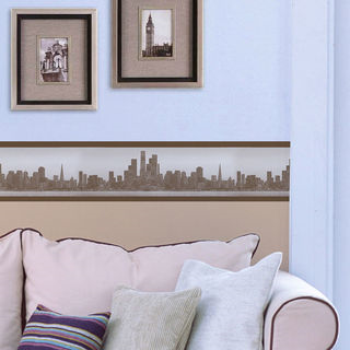 wallpaper border_320_320