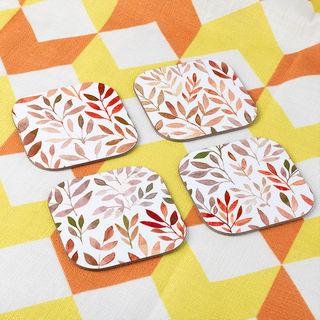 printed coasters_320_320