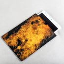 design your own leather ipad cover