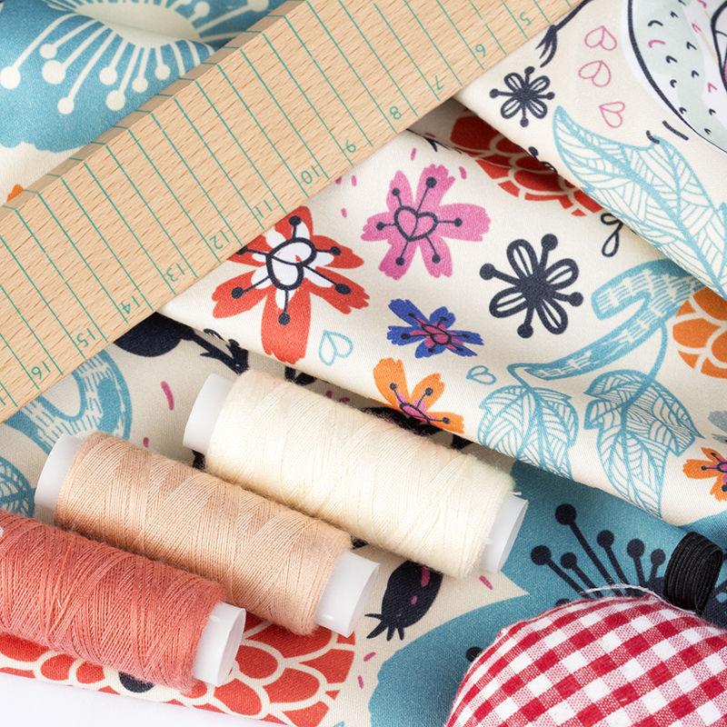 stoffe zum n hen bedrucken lassen stoffe zum selber n hen gestalten. Black Bedroom Furniture Sets. Home Design Ideas