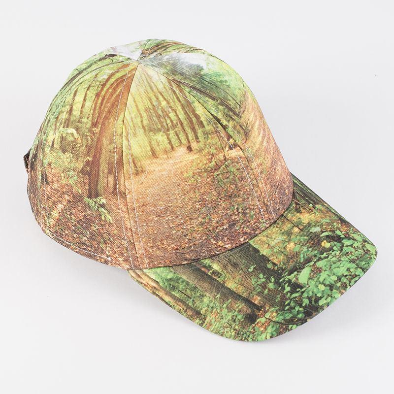 Personalised Baseball Caps  2408f9aae4f