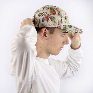 cappellini da personalizzare