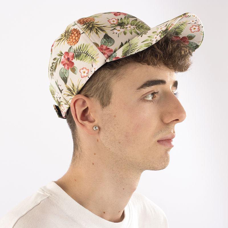 print baseball cap peaked front custom caps bulk designer uk design own