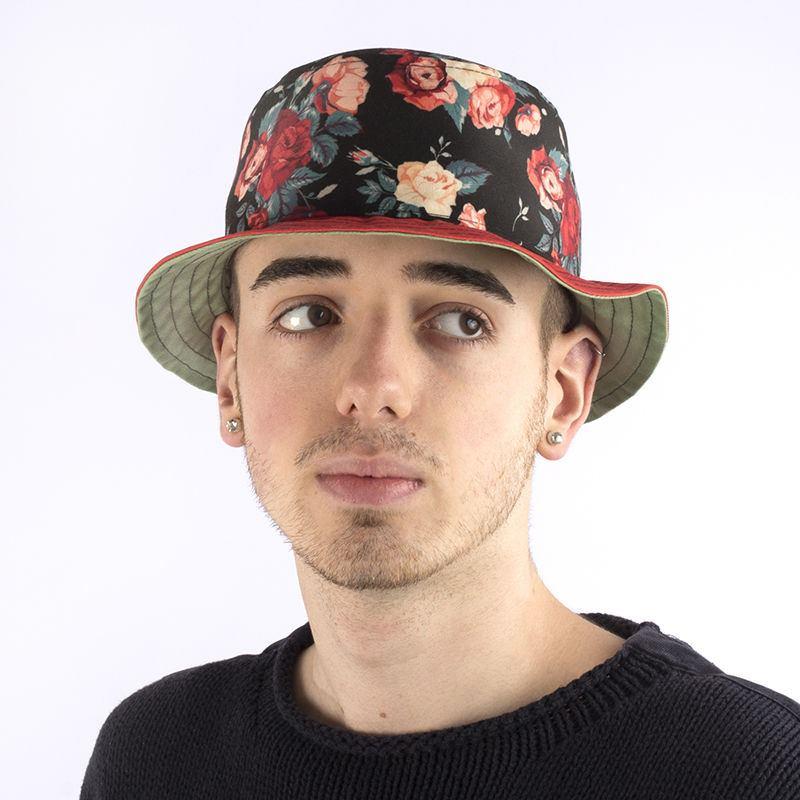 Custom Bucket Hats Design Your Own Bucket Hat Uk