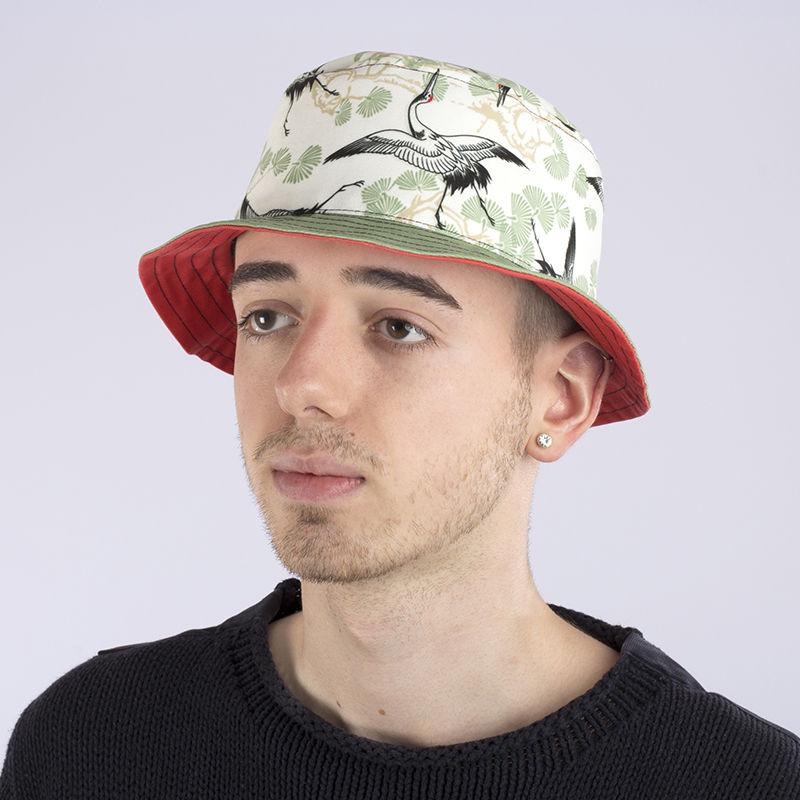 Custom Bucket Hats Online  ed986f87ca9
