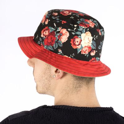 personaliza accesorios de moda gorro pescador