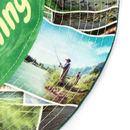 cappelli personalizzati con foto
