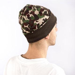 Custom Beanie Hat_320_320