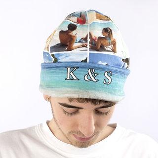mütze mit fotocollage bedruckt für erwachsene_320_320