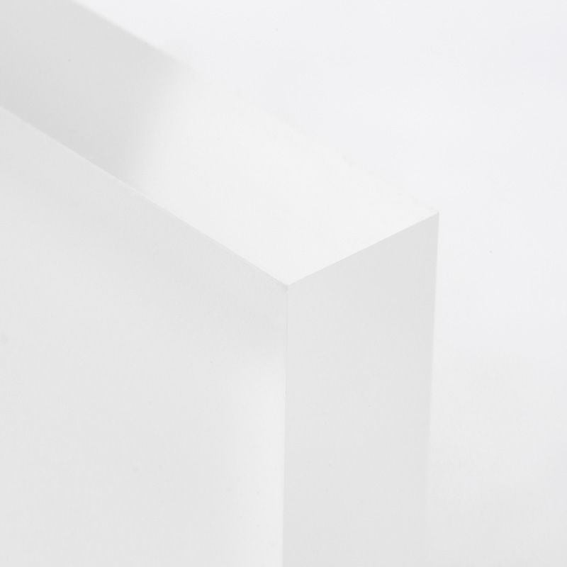 acrylic block blanks detail