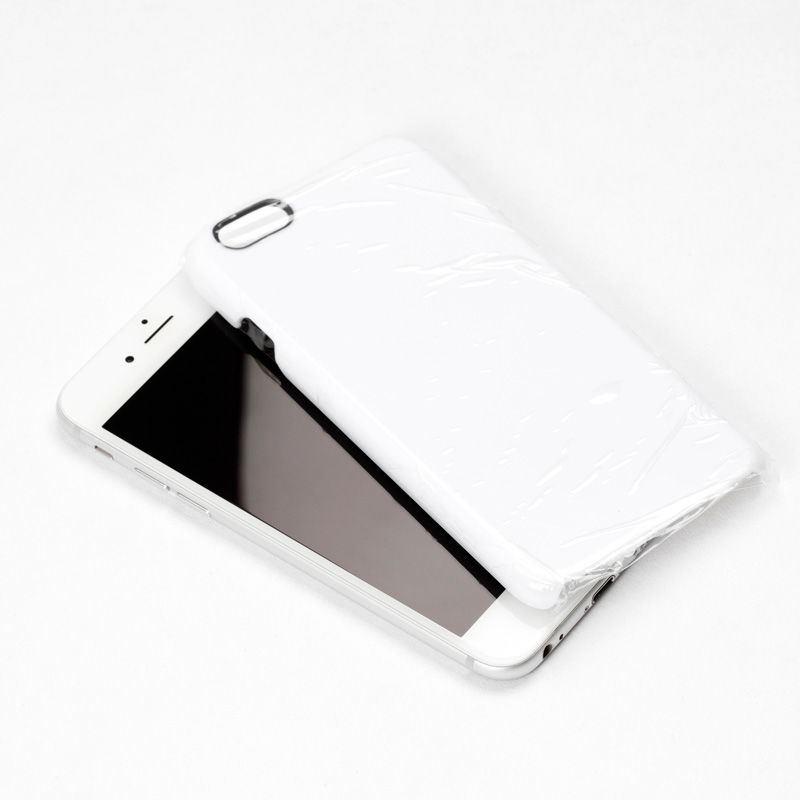iphone 6 blanks