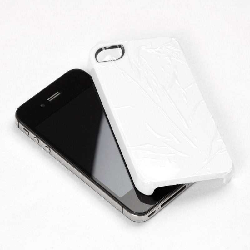 wholesale iPhone 4 unprinted cases