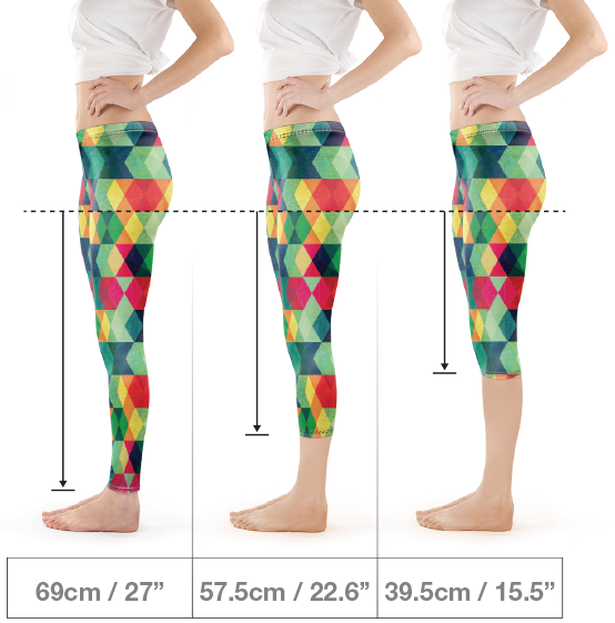 Image result for Choose your own leggings