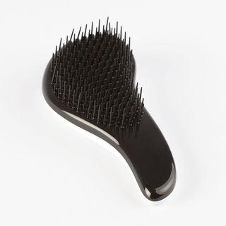 spazzola pettine design