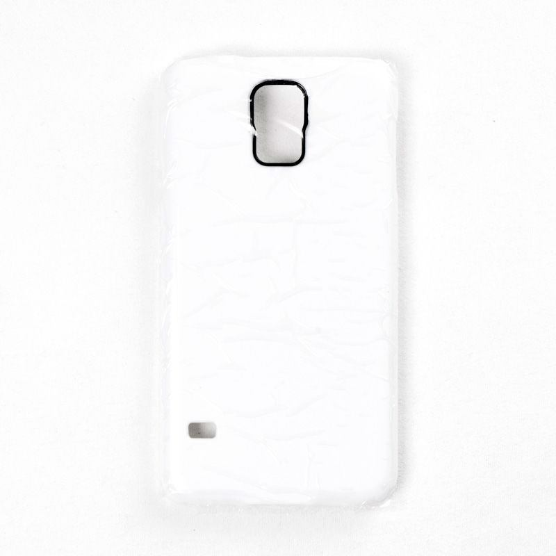 Samsung Galaxy S5 blank cases wholesale