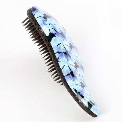 foto cepillo para el pelo