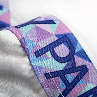 calzoncillos para personalizar