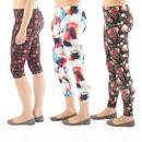custom printed leggings