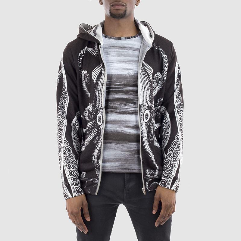 hoodie bedrucken unisex hoodie selbst gestalten. Black Bedroom Furniture Sets. Home Design Ideas