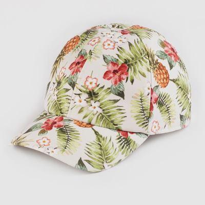 gorras personalizadas para niños