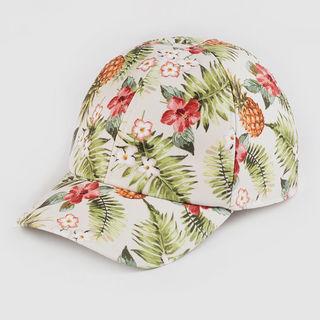 gorras personalizadas niño_320_320