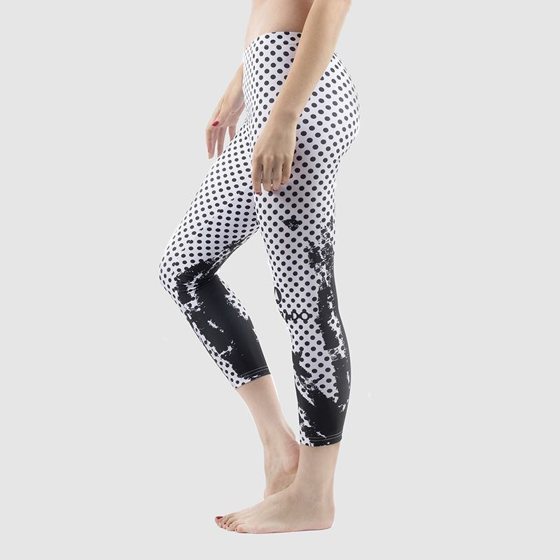 Shop thousands of Sport Lycra designs in our marketplace now!