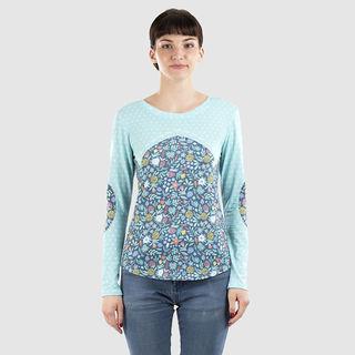 ladies long sleeve t-shirt_320_320
