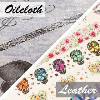 travel wallet UK fabric options
