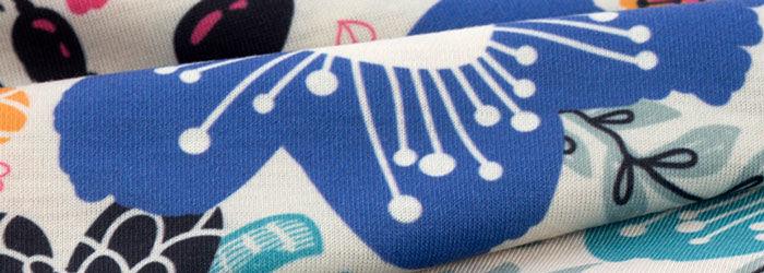 jersey elasticon 160 gsm