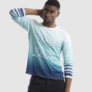 Men's Long Sleeve T-Shirt_320_320