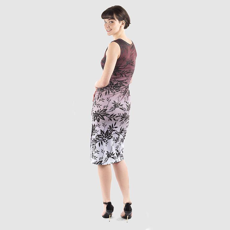 Ausgezeichnet Entwerfen Sie Ein Kleid Malvorlagen Ideen - Druckbare ...