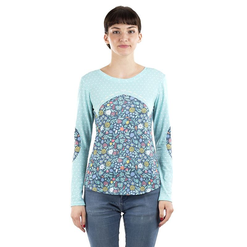Old Navy has a collection of long t-shirts that provides a stylish look and a comfortable fit. Choose from long t-shirts in a wide selection of fabulous styles and colors.