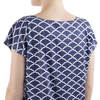 tシャツオリジナル 女性用