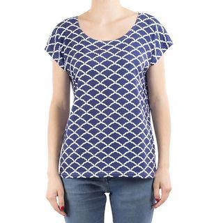 オリジナル tシャツ デザイン 女性用