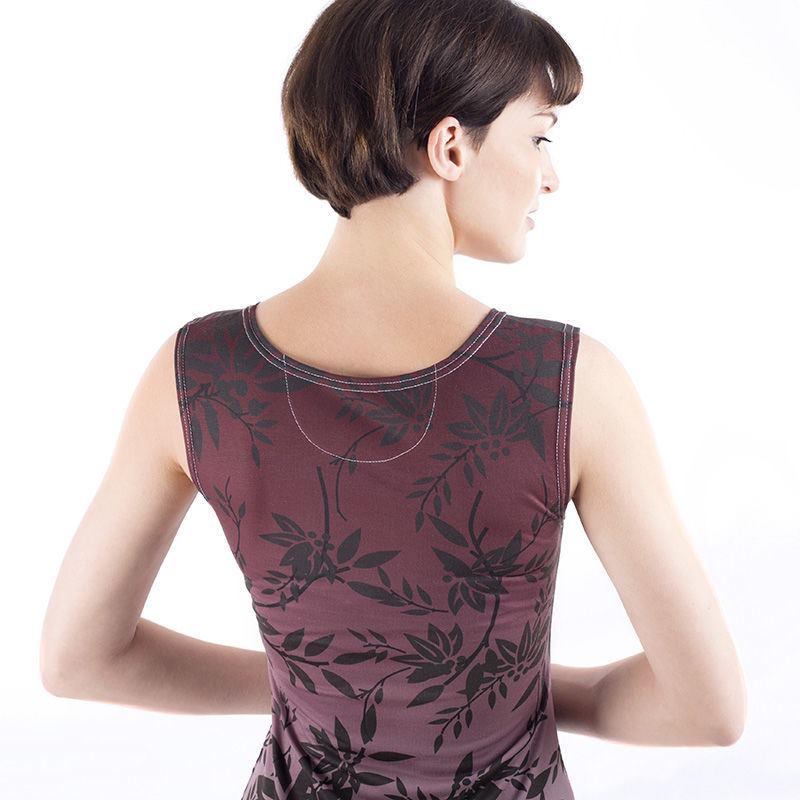 kleider selbst designen