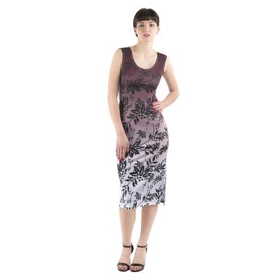 ropa personalizada y original para mujer